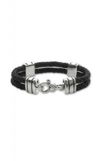 Zina Bracelets A412-8.5-L