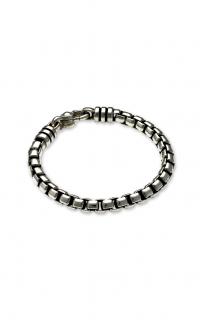 Zina Bracelets A420-8.5