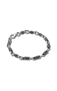 Zina Bracelets A459-8.5