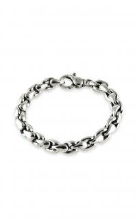 Zina Bracelets A493-8.5