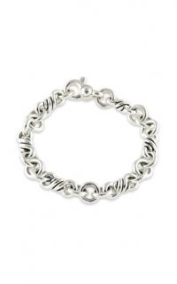 Zina Bracelets A729-8.5