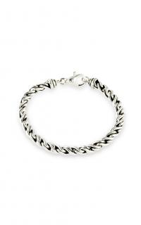Zina Bracelets A931-8.5