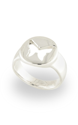 Zina TokenZ Fashion Ring Z39 product image
