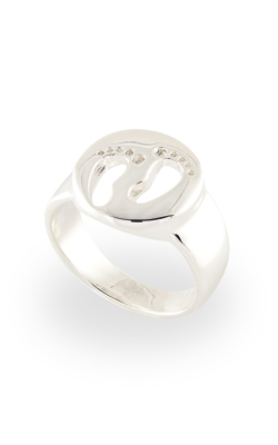 Zina TokenZ Fashion Ring Z40 product image