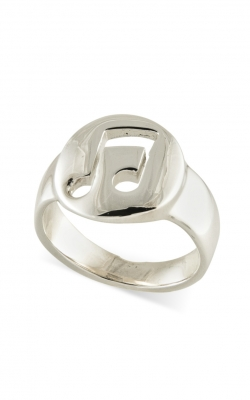 Zina TokenZ Fashion Ring Z60 product image