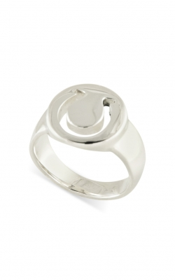 Zina TokenZ Fashion Ring Z61 product image