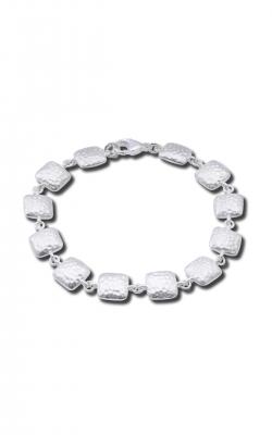 Zina Ripples Bracelet A1626-7 product image