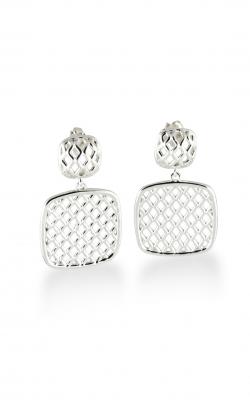 Zina Trellis Earrings B1742 product image