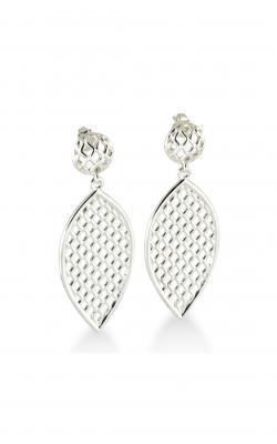 Zina Trellis Earrings B1743 product image