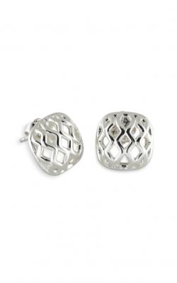 Zina Trellis Earrings B1747 product image