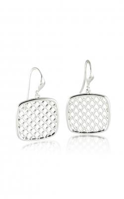 Zina Trellis Earrings B1749 product image