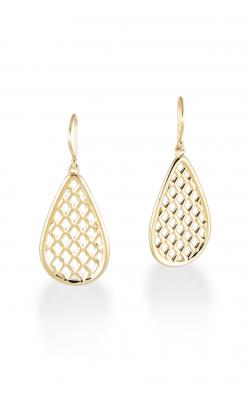 Zina Trellis Earrings BG1745 product image