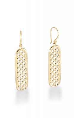 Zina Trellis Collection Earrings BG1746 product image