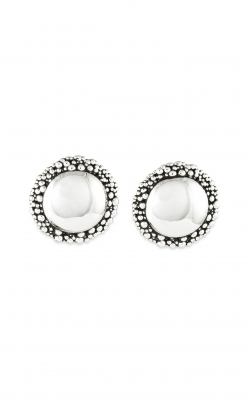 Zina Rain Earrings B1471 product image