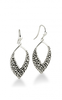 Zina Rain Earrings B1476 product image