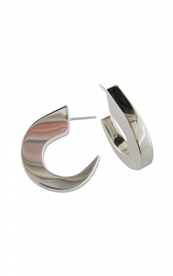 Zina Contemporary Earrings B125 product image
