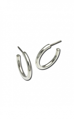 Zina Contemporary Earrings B151S product image