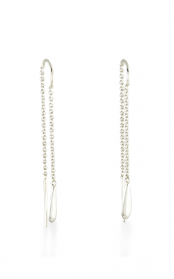 Zina Contemporary Earrings B293 product image