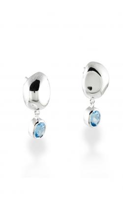 Zina Touchstone Earrings B371-BT product image