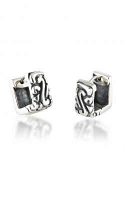 Zina Classic Earrings B530-SW product image