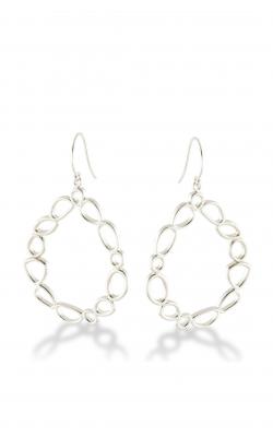 Zina Touchstone Earrings B1367 product image