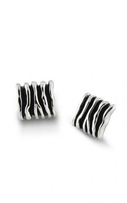 Zina Waves And Meditation Earrings B1380 product image