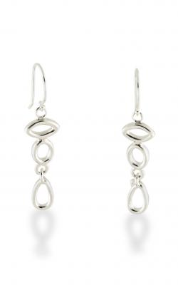 Zina Touchstone Earrings B1398 product image
