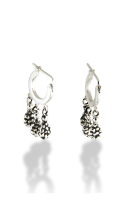 Zina Seafoam Earrings B1402 product image