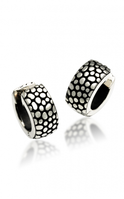 Zina Seafoam Earrings B1408 product image