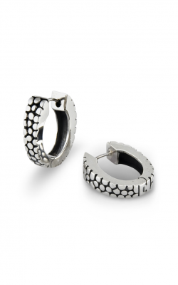 Zina Seafoam Earrings B1413 product image