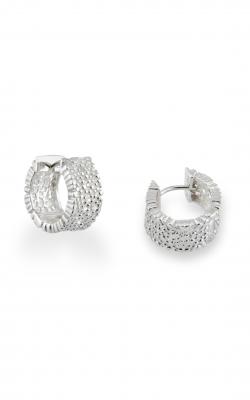 Zina Seafoam Earrings B1426 product image