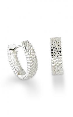 Zina Seafoam Earrings B1427 product image