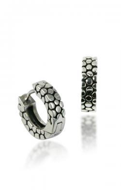 Zina Seafoam Earrings B1454 product image