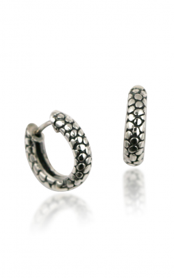Zina Seafoam Earrings B1455 product image