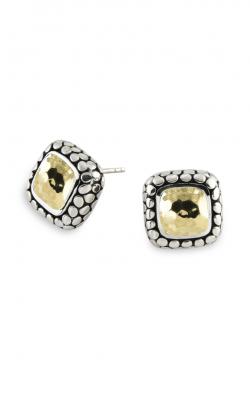 Zina Seafoam Earrings B1464-18K product image