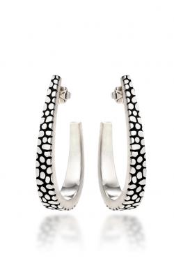 Zina Seafoam Earrings B1465 product image