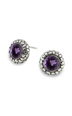 Zina Seafoam Earrings B1466-A product image