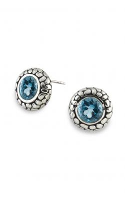 Zina Seafoam Earrings B1466-BT product image