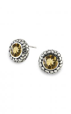 Zina Seafoam Earrings B1466-C product image