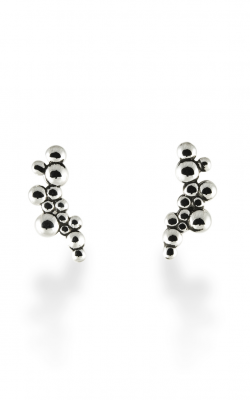 Zina Rain Earrings B1481 product image