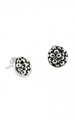 Zina Rain Earrings B1482 product image