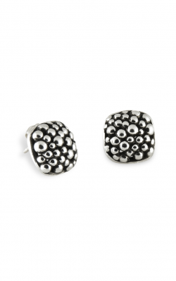 Zina Rain Earrings B1483 product image