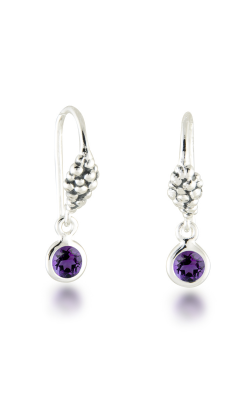 Zina Rain Earrings B1485-A product image