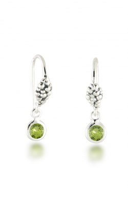 Zina Rain Earrings B1485-P product image