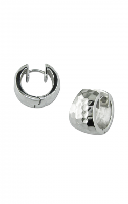 Zina Ripples Earrings B1604 product image
