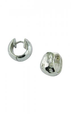 Zina Ripples Earrings B1605 product image