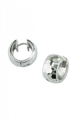 Zina Ripples Earrings B1606 product image