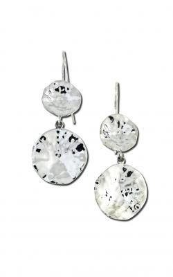 Zina Ripples Earrings B1609 product image