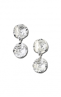 Zina Ripples Earrings B1610 product image