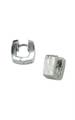 Zina Ripples Earrings B1612 product image